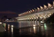 El Museu de les Ciències, uno de los museos que más ha cambiado su ciudad