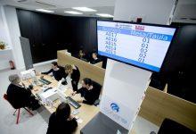 L'Oficina d'Atenció a la Ciutadania de l'EMT compleix 30 anys