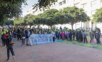 La Sociedad Artístico Musical de Picassent presenta las Fiestas en honor a Santa Cecília