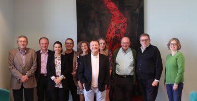 Un total de 27 llibres es presenten als Premis Literaris Ciutat de Torrent