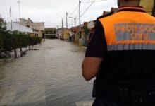 La Generalitat treballa amb les mancomunitats en un protocol comú de Protecció Civil enfront de les emergències