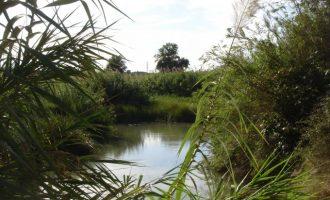 Paterna redueix un 90% la contaminació d'aigües residuals industrials