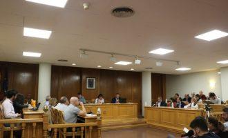 La Carta de Participació Ciutadana de Quart de Poblet es presenta davant el ple municipal