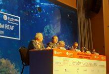Soler: 'L'actual sistema fiscal ha d'avançar per a ser més suficient, just, transparent i millor valorat pels ciutadans'