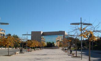 Torrent celebra la XII Mostra de Teatre Amateur