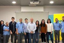 Massamagrell contrata a 11 jóvenes a través del programa EMCUJU-EMPUJU