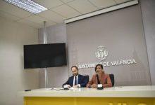 Unas 600 mujeres víctimas de violencia machista tienen protección de la unidad Gama