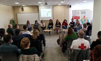 El alumnado de Xirivella pide interlocución directa con las instituciones