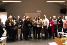 """Massamagrell organitza la IV edició del """"Voluntariat pel valencià"""""""
