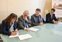 L'Ajuntament renova la col·laboració amb ACECOVA