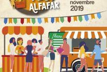 Alfafar prepara el Paraeta Fest 2019