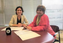 À Punt Mèdia y Berklee firman un convenio para impulsar becas para alumnos