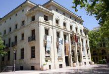 El Portal de Empleo del Ayuntamiento de Xàtiva publica dos nuevas ofertas laborales