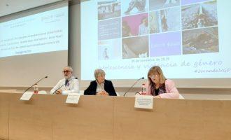 El Protocol d'Atenció a les Víctimes d'Agressions Sexuals s'aplicarà en tots els serveis sanitaris valencians