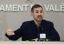 """Campillo demana una """"oportunitat"""" a les taules de diàleg de Generalitat sobre l'Albufera"""