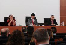 València reivindica una mayor aportación del río Júcar a la Albufera