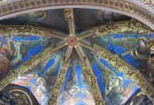 La Catedral de València estudiarà els possibles agents que afecten les pintures