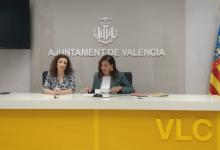 València comptarà amb un Consell del Disseny per a millorar l'espai públic