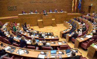 Conveni amb el Consell General del Notariat per a la prevenció del blanqueig de capitals i finançament del terrorisme