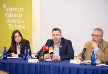 Cullera y la Diputación se alían para aprovechar el crecimiento turístico