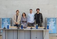 El Deleste celebra su octava edición fusionando el indie con música sinfónica