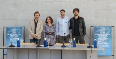 El Deleste celebra la seua huitena edició fusionant l'indie amb música simfònica