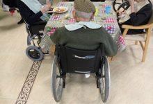 Les ajudes a la dependència arriben a 93.803 persones en la Comunitat Valenciana a través d'algun servei o prestació