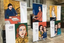 Les compositores valencianes: les grans oblidades que ixen a la llum