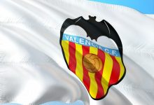 Europa es complica per al València