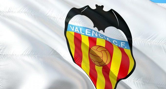 La Champions se li complica al València