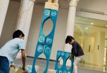 Tallers infantils acostaran el Museu de Belles arts als més xicotets