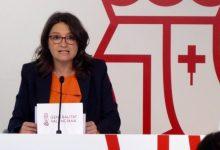 Igualtat destina 5,7 milions d'euros per a l'autonomia de persones amb diversitat funcional