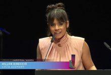 'Vivir dos veces' gana seis Premis de l'Audiovisual Valencià y 'La inocència' y 'La banda' se llevan tres