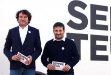 """El PP exige el cese de Trenzano y Marzà pide que dejen de """"desgastarlo"""" porque """"no tiene ninguna responsabilidad"""""""