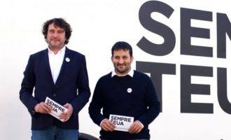 """Marzà reitera la seua confiança en Trenzano: """"Si algú ha fet les coses malament, que ho pague"""""""