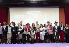 El Festival Internacional de Cinema de Geocaching arriba amb la V Alboraia GIFF Weekend