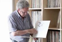 El Museu Comarcal de l'Horta Sud de Torrent estrena 'Músics i col·laboracions'