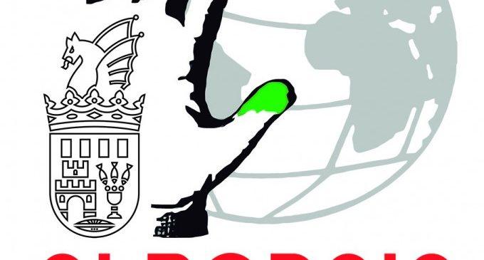 Alboraia se suma un any més al Dia Internacional de la Ciutat Educadora