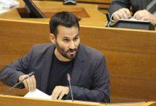 Educació comparteix una proposta amb la comunitat educativa valenciana per a iniciar el curs presencialment