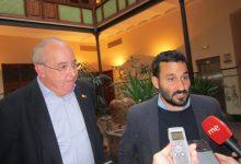 Comunitat Valenciana y Catalunya apuestan por coordinar la oferta de FP de ambos territorios
