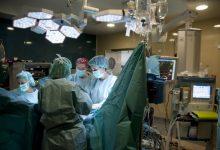 La Comunitat tiene 12 pacientes en lista de espera por cada mil habitantes, por debajo de la media