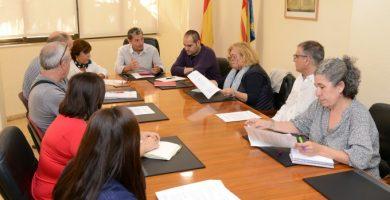 Paiporta presenta els programes de prevenció i intervenció social