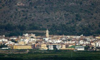 El Consell aprova el decret que regula l'estatut del municipi turístic de la Comunitat Valenciana