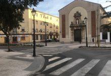 """El barri de Sant Marcel.lí tindrà una IDE """"més accessible i coberta"""""""