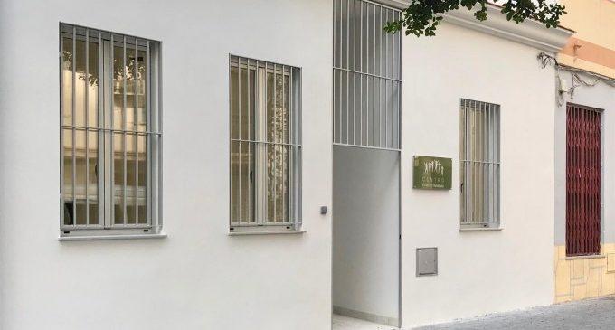 La Fundación Rafa Nadal abrirá en València un centro para menores en situación de vulnerabilidad