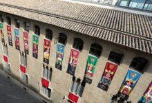 Las 'reinas valencianas' que cambiaron y siguen cambiando la historia
