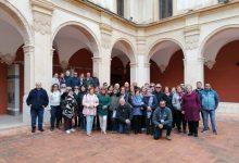 """Majors Actius"" de Ontinyent amplía las plazas para 2 viajes culturales"