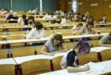 Les universitats plantegen a la Generalitat la vacunació del seu personal