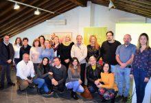 València Turisme celebra la Taula de Promoció i Empreses de Serveis Turístics Locals