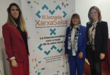 Gandia presenta sus proyectos en la III Xarxa Salut